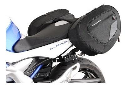 sw motech maletas laterales blaze suzuki gsx 750