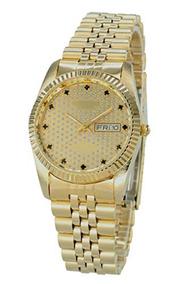 027c82cf0592 Reloj Swanson Japan 5y23 8a60 en Mercado Libre Chile