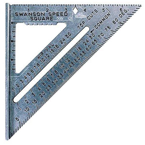 swanson tool co inc so101c cuadrado de velocidad