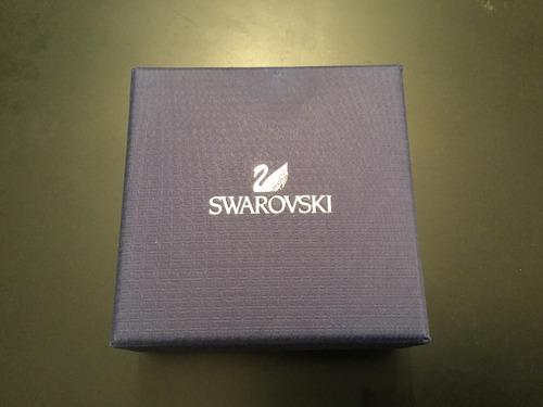 swarosky - aros