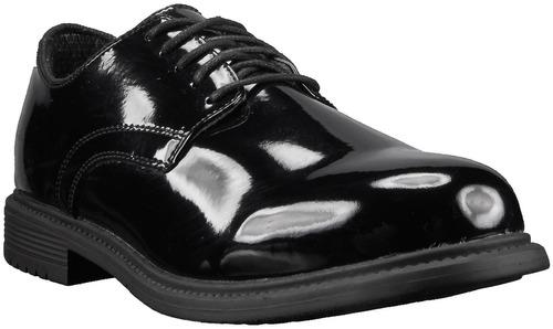 swat oxford zapatos