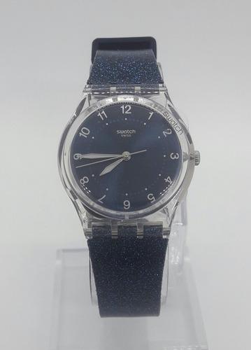 swatch ge269 - glitterspoir - 34 mm