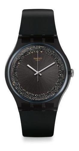 swatch suob156 - darksparkles