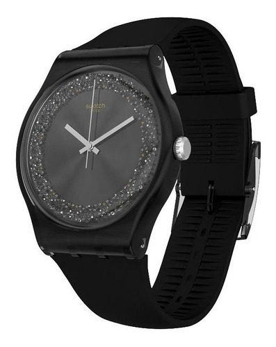 swatch suob156 - darksparkles hro