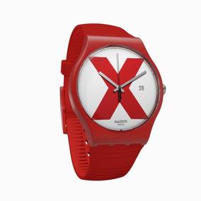 Aeropostale Levis Adidas Swatch Gap Rated Xx Samba QoedCBxWr
