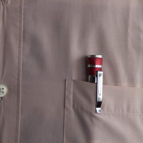 swatom 8 en 1 mini gadgets reparación herramientas pluma es