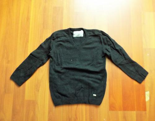 sweater 3 años marca zara