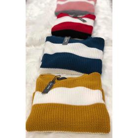 Sweater Apnea