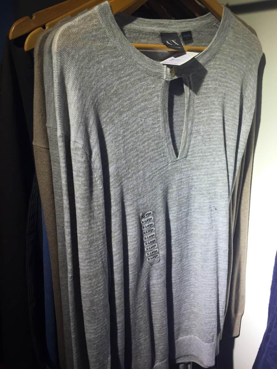 Buy Armani Exchange Clothes Online Uk