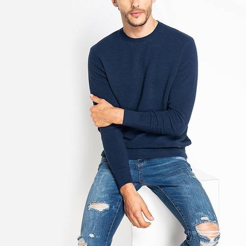 sweater basement otto