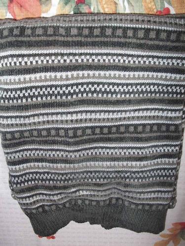 sweater, claiborne, xl, $900