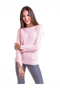 Sweater Dama Cuello Bote , Mauro Sergio Sweaters, Art 329