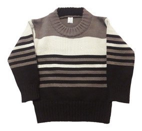 14575e573 Sweater De Bebe. Ropa De Bebe. Ventas Por Mayor Y Menor