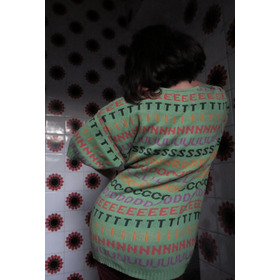 Sweater De Hilo - United Colors Of Benetton - Feria 20.30