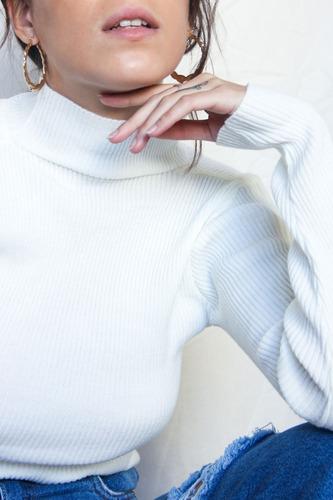 sweater excelente calidad