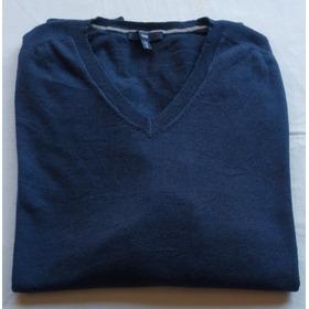 Sweater Gap, Hombre (talla Xl)