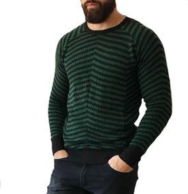 outlet(mk) bastante baratas elegir original Abrigo Primark - Sweaters de Hombre Nuevo en Mercado Libre ...