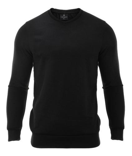 sweater hombre farenheite arthur