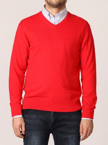 sweater hombre harrington urban 470318