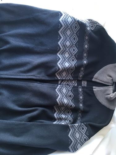 sweater hombre - marca romano - super sale!