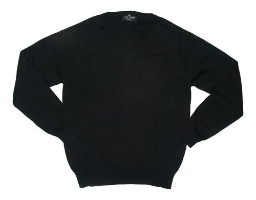 sweater jean vernier 78431/13