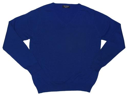 sweater jean vernier 78431/4151