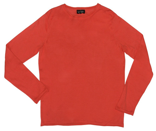 sweater jean vernier