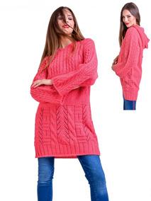 Sweater Mujer Mayor Avellaneda , Sweaters en Mercado Libre