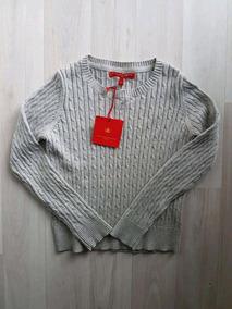 4f70761bf Little Akiabara Emma - Saquitos, Sweaters y Chalecos en Mercado ...