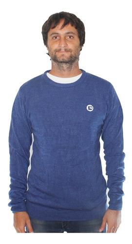 sweater mae tuanis - envio gratis a todo el pais