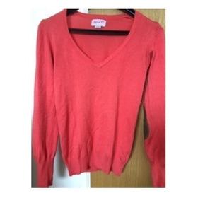 Sweater Marca Alcott (italia)