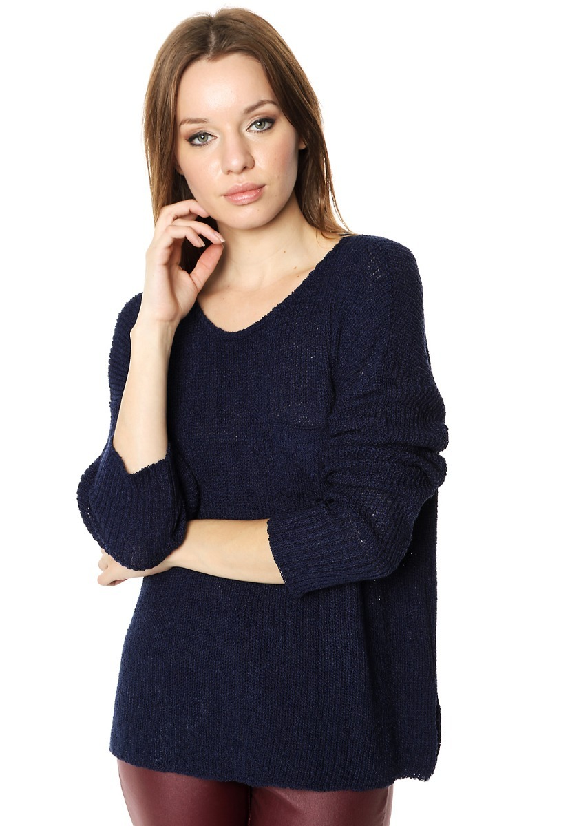 sweater mujer 2018 chelsea market punto inglés. Cargando zoom. f2b5852ec64f