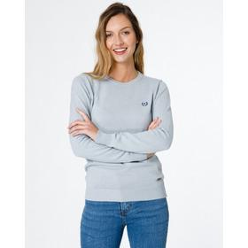 Sweater Mujer Wanama Clinton