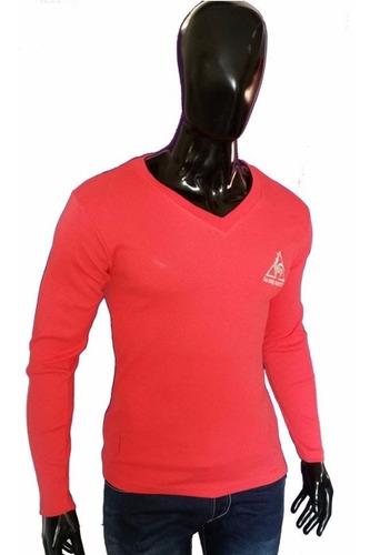 sweater para hombre casual guinea, autoritaria, envío gratis