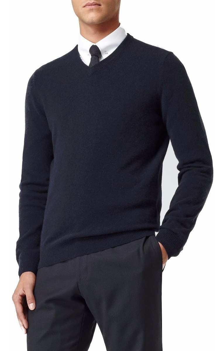 4dc67349f Sweater Pullover * Christian Dior Bremer V Lana Merino Angor