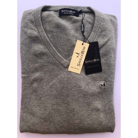 Sweater Saville Row