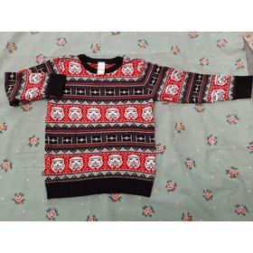 Sweater Star Wars