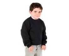 sweater suéter unicolor caballeros damas niños