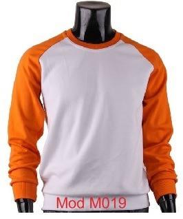 Sweater Sueter Variedad En Colores Y Tallas-somos Fabricante - Bs ... f335bc262cce