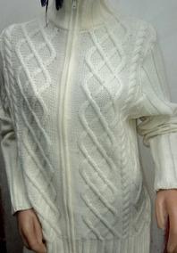 Campets Zara Mujer Saquitos, Sweaters y Chalecos en