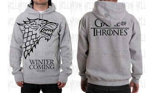 sweaters game of thrones.
