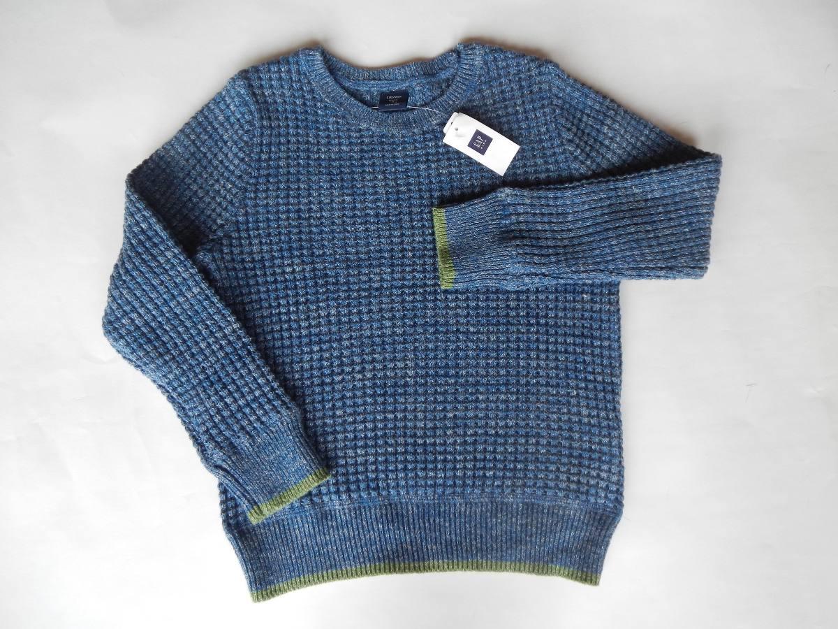 937d6a1059d sweaters gap varon-originales con etiqueta. Cargando zoom.