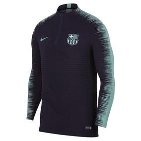 ad0aa1a7b179d Sweater Del Fc Barcelona en Mercado Libre Venezuela