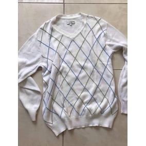 e904b7644bbd4 Sweater Yves Saint Laurent Caballero T Ch - Ropa
