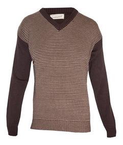 c4a413cc77a6 Sweater Punto Perle Danilan - Ropa y Accesorios en Mercado Libre ...