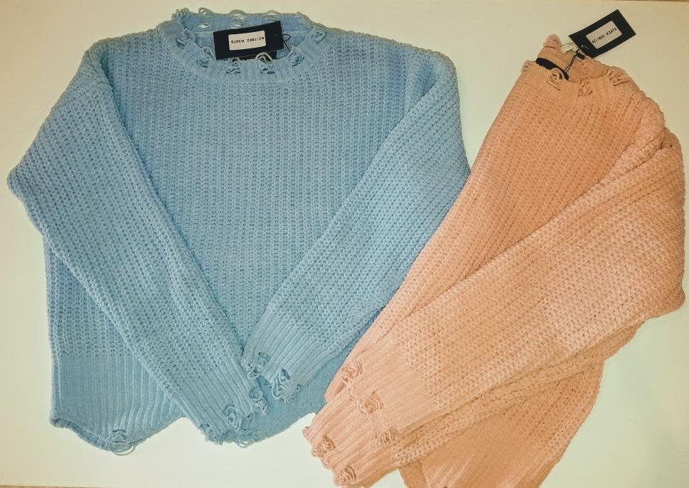 sweaters importados. Cargando zoom.