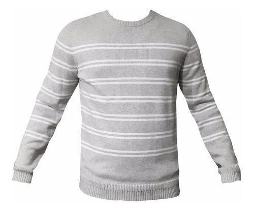 sweaters levis !!! originales !!!