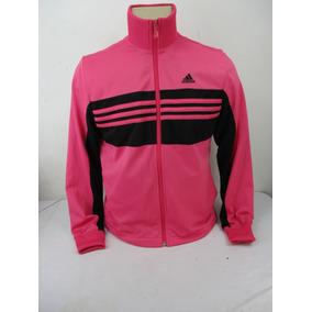 019648f696afc Sueter Adidas Color Vino en Mercado Libre México