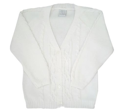 sweaters para saquito