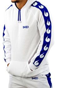 Mayor Sudaderas Sweaters Inked Detal Adidas Nike UpqSMzV